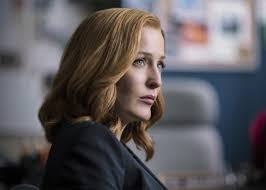 the x files reboot reviewed