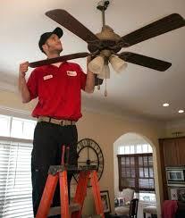 ceiling fan pull chain broke ceiling fan pull chain broke lamonteacademie org
