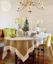 dining room table cloth cool best dining room table cloths 29 for your home design ideas