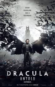dracula untold movie trailer reviews and more tvguide com