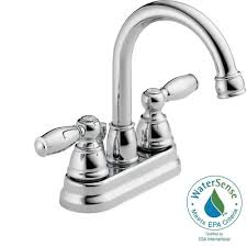 peerless kitchen faucet peerless bathroom sink faucets bathroom faucets the home depot