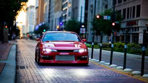 nissan silvia fast and furious nissan skyline wallpaper hd 73 images