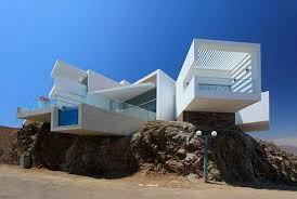 architectural house 31 unique beautiful architectural house designs