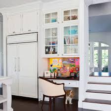 kitchen office ideas office kitchen ideas