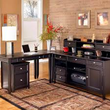 Creative Ideas Office Furniture Rustic Office Furniture Ideas Creative Ideas Rustic Office