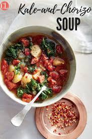 cooking light thanksgiving menu 214 best fall recipes images on pinterest fall recipes cooking