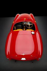 ferrari motorcycle 106 best f for ferrari images on pinterest super cars car and