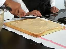 cuisine de de noel traditional bûche de noël recipe with images meilleurduchef com