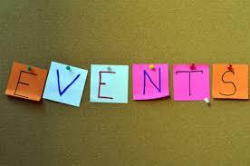 fundraising event ideas dojiggy