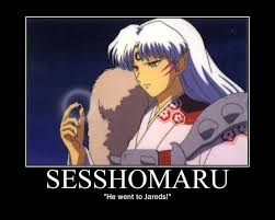 Inuyasha Memes - i laughed harder than i probably should inuyasha pinterest