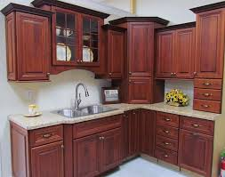 hardware for cherry cabinets cooley s do it best home center in morrisville ny