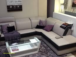 canapé convertible monsieur meuble résultat supérieur magasin de canapé convertible inspirant canape d