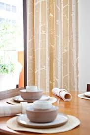 Tree Curtains Ikea I Love These Birch Tree Curtain Panels Have Been In Love With