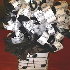 where to buy black tissue paper best 25 black tissue paper ideas on tissue paper