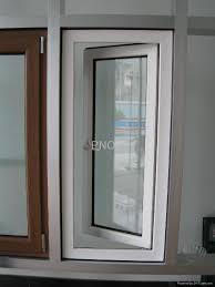 fresh perfect casement window air conditioner instal 15052