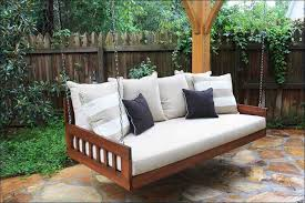 Allen Roth Patio Set Lowes Patio Furniture Pertaining To Your Property Daily Knight