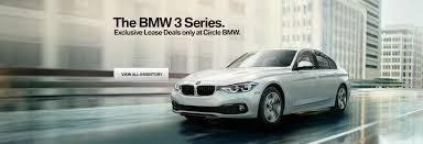 bmw 3 series deals bmw lease deals nj cars 2017 oto shopiowa us
