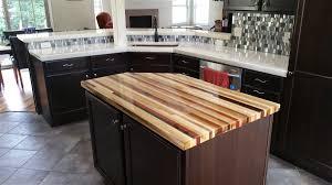 diamond coat epoxy countertops and bartops