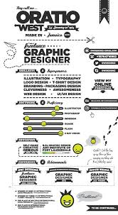 Example Of Creative Resume by 47 Best Cv Images On Pinterest Creative Resume Design Resume