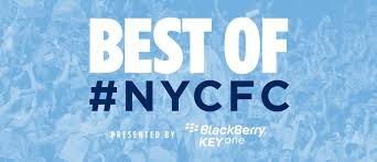 best of nycfc city support in pdx new york city fc