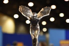 spirit of ecstasy buyer beware antiques roadshow pbs
