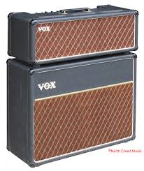 vox ac30 2x12 extension cabinet the vox showroom the ac 30 6 super reverb twin square head cabinet