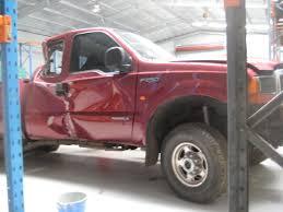 Ford F250 Truck Accessories - ford f series truck parts u0026 truck accessories
