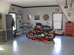 home garage design ideas simple designs decor gallery home garage design ideas decor gallery