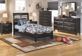 Bedroom Furniture At Ashley Furniture by Ashley Kira Bedroom Set By Bedroom Furniture Discounts