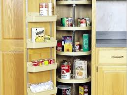 kitchen kitchen pantry ideas 44 stupendous kitchen pantry ideas