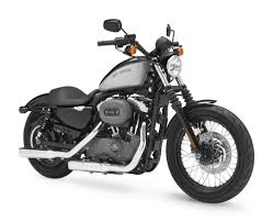 2012 harley davidson xl1200n nightster review