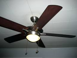 Plane Ceiling Fan Fan Light Fixtures Lights Decoration