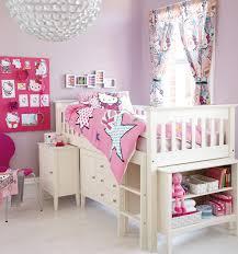 Marks And Spencer Kids Furniture Junior Rooms - White bedroom furniture marks and spencer