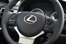 lexus is350 navigation system premium does best 2014 lexus is 350 six speed blog