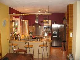 separation de cuisine en verre separation de cuisine en verre meuble bar separation cuisine