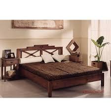 letto a legno massello letto matrimoniale legno massello usato vedi tutte i 95 prezzi