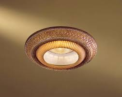 Home Lighting Recessed Lighting Covers Outstanding Decorative
