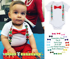 baby boy christmas sweater party christmas for baby boys noah s boytique