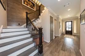 david weekley homes at hollyhock frisco tx cash rebates