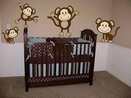 baby boy bedroom ideas disney grey fur rug cream single sofa blue