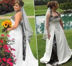 plus size camouflage dresses pluslook eu collection
