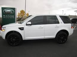 land rover white black rims land rover hq wallpapers and pictures page 2