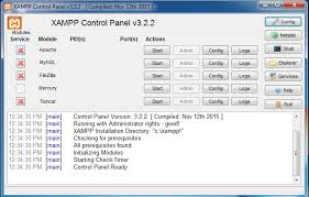 membuat xp auto start di windows 7 mysql xampp start automatically on windows 7 startup stack overflow