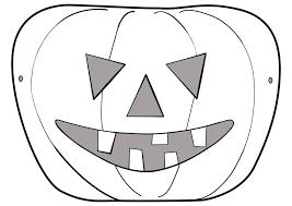 halloween masks colour 10 halloween masks colour ideas