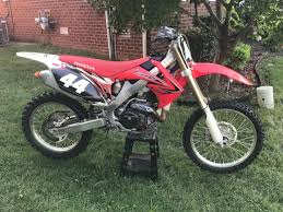 85cc motocross bikes for sale new or used honda dirt bike for sale cycletrader com