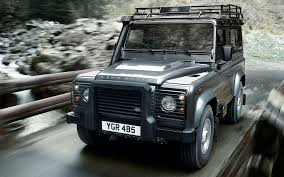 land rover car land rover car wallpaper hd for desktop download free best