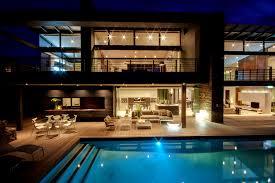 best perfect ultra modern homes floor plans 12316