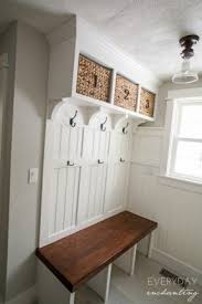 Mudroom Storage Bench Mudroom Storage Bench Foter