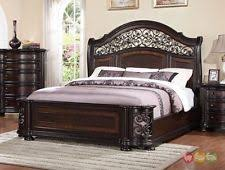 california king bedroom set ebay