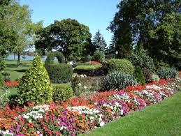 marvellous ideas how to design a flower garden layout perennial